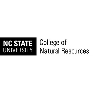 ncstate univ.png