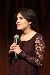 Alexandria Villansenior.jpg