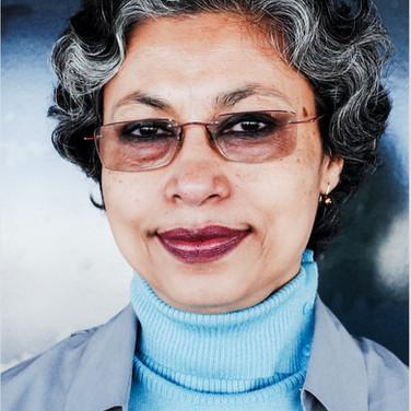Joyashree Roy, Keynote