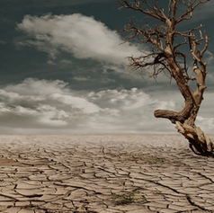A: Addressing Water Scarcity