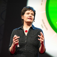 Kate Raworth, Keynote