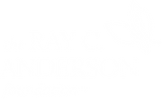 RAYANDERSON-logoWHITE.png