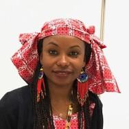 Hindou Oumarou Ibrahim, Keynote