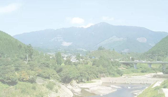 shizen-megumi.jpg