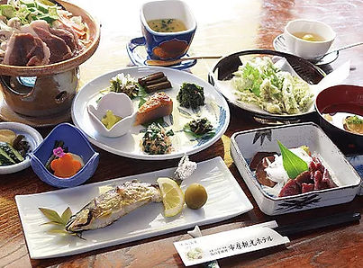 yamanosachi-p.jpg