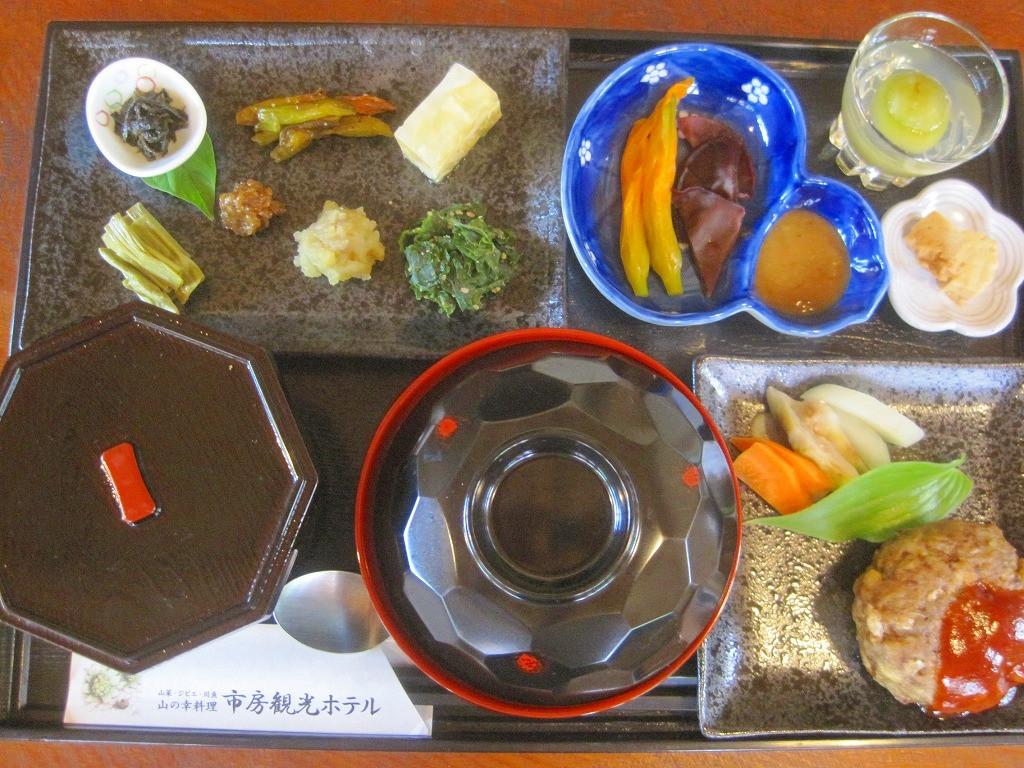 山菜カフェ 料理 190723 (6).jpg