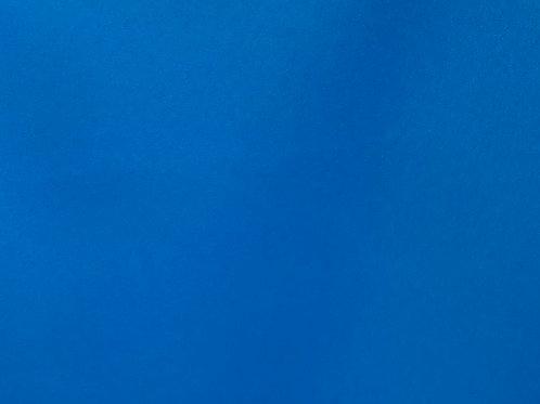 Cobalt Polyester