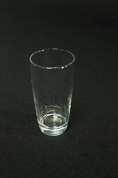 Beverage Glass 12.5 oz.