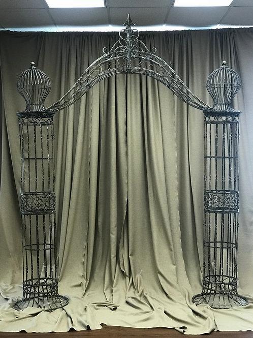 Renaissance Arch