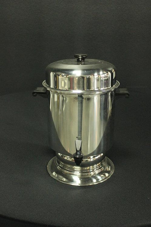 Coffee Urn 55 cup