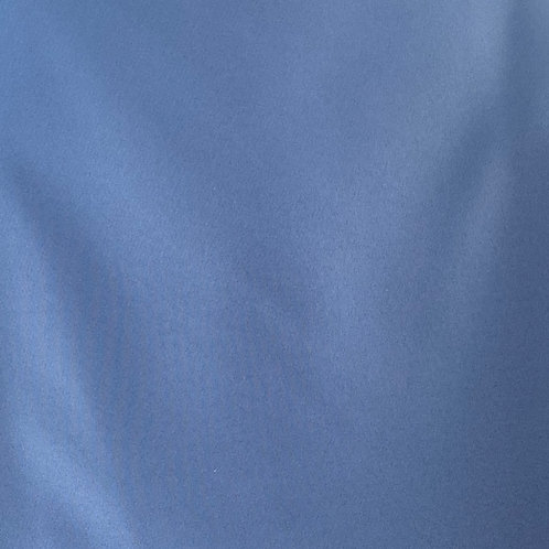Periwinkle Polyester
