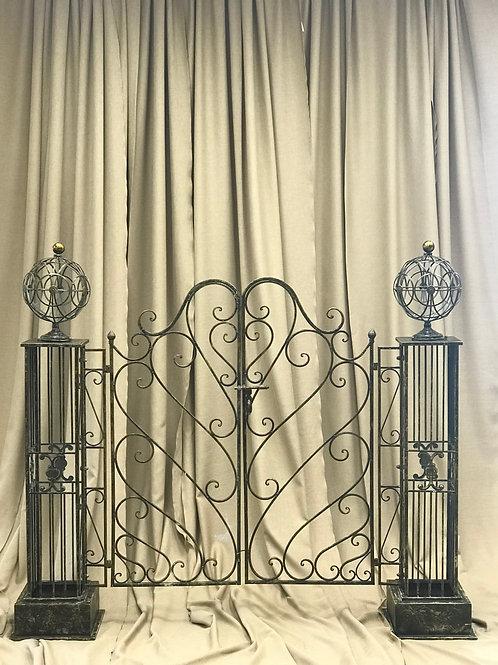 Renaissance Gate