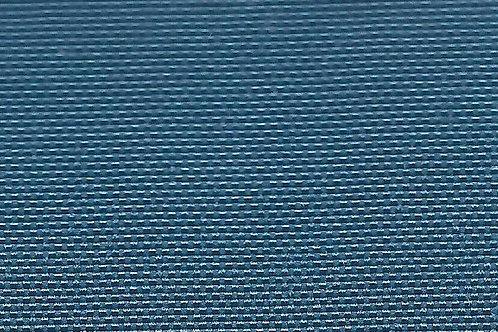 Wedgewood Polyester