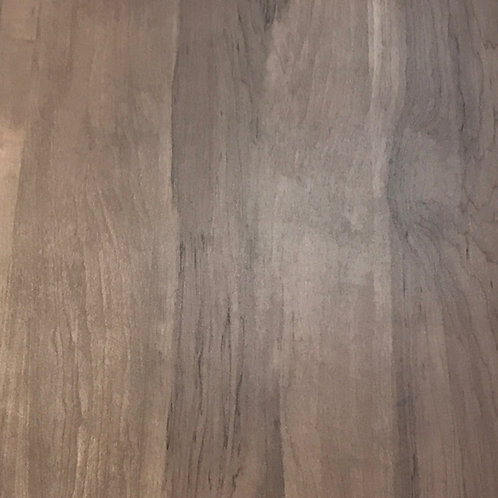 Dark Maple Dance Floor 3' x 3'
