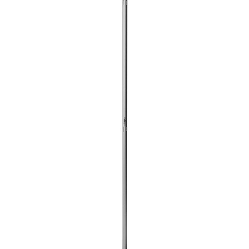 8' Upright Pole