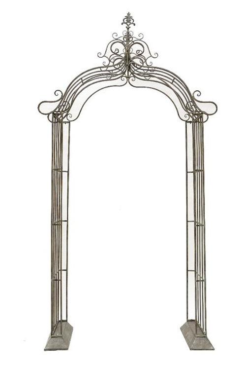 Renaissance Archway 2