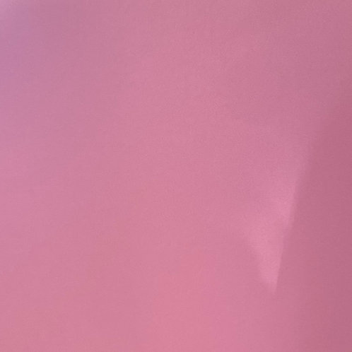 Pink Balloon Polyester