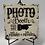 Thumbnail: Photo Booth This Way Sign