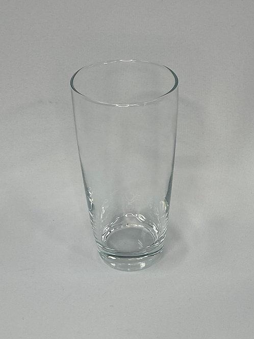 Beverage Glass 12.5 oz.