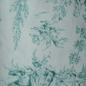 Toile - Multiple Color Options