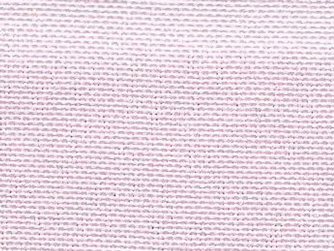 Ice Pink Polyester