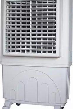Cool-A-Zone Evaporative Cooler Fan