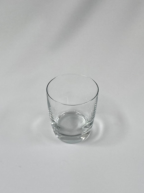 High Ball Glass 9 oz.