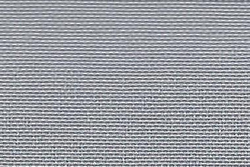 Silver Polyester