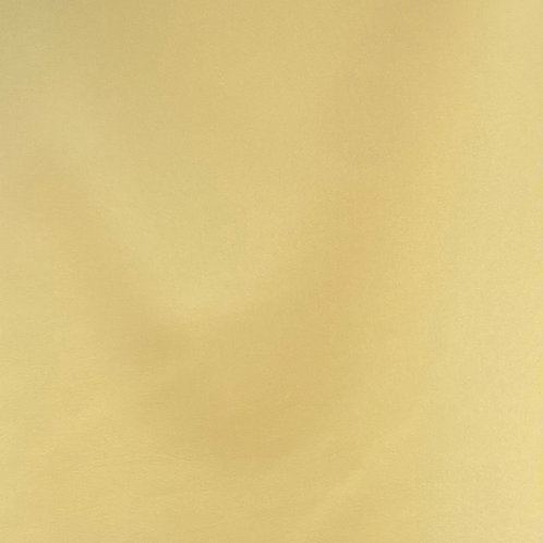 Cornsilk Polyester