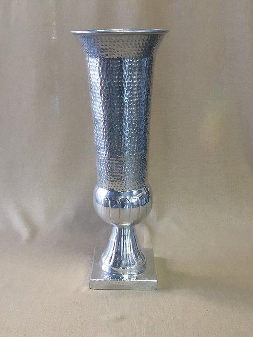 Nickel Vase XL