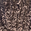 Thumbnail: Sequin Swirl - Multiple Color Options