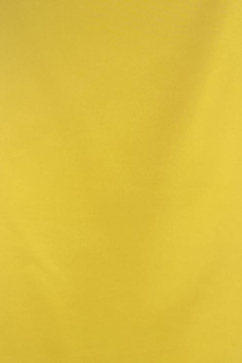 Lemon Polyester