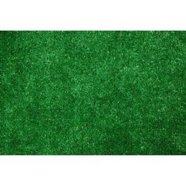 Green Turf per square foot