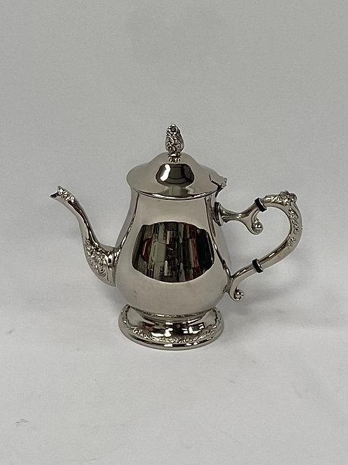 Teapot 8 Cup