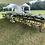 "Thumbnail: Farm Tables 96"" x 48"""