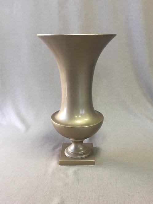Gold Classic Urn