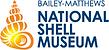 BMNSM Logo Stacked-Header Size.png