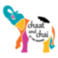 Chaat and Chai Logo.png