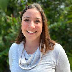 Kelsey Hausmann, Environmental Educator