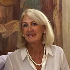 Jane Henshaw