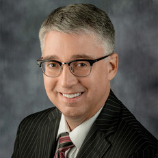 Gary W. Dyer, CFA