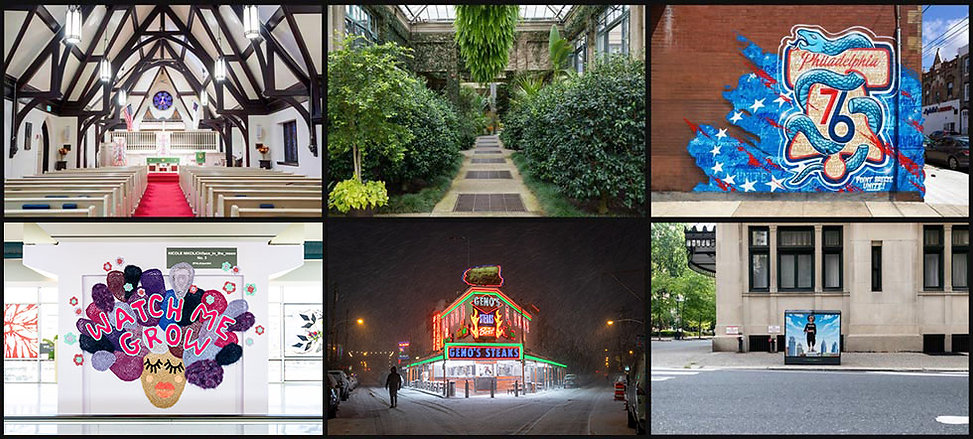 Locations-2.jpg