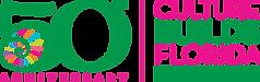 Culture Builds Florida green-logo-horizo