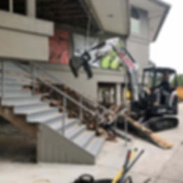 old stairs come down.jpg