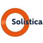 Solistica.png