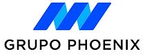 Grupo Phoenix.png