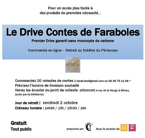 Drive contes FB.jpg