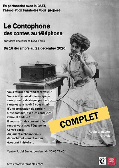 contophone 1.jpg