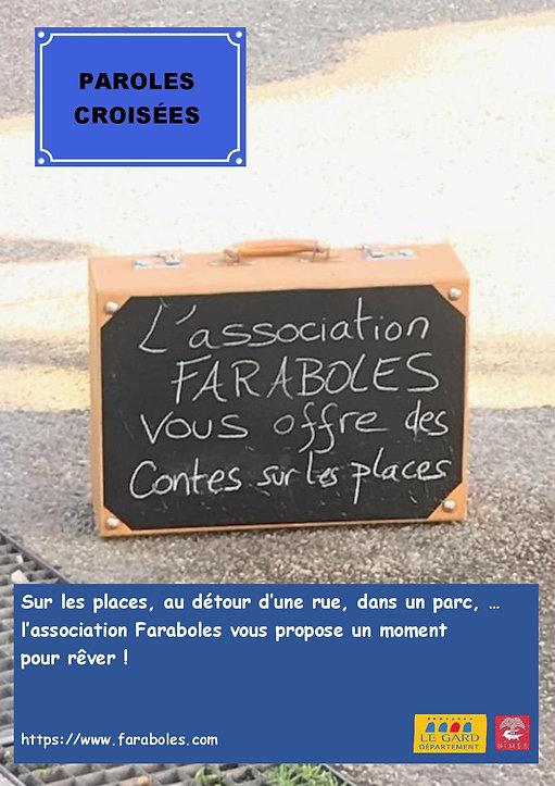 paroles_croisées_affiches.jpg