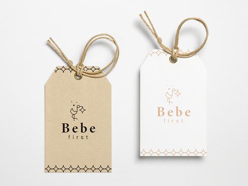 Bebe First